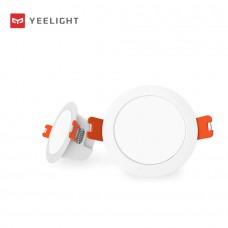 Умный потолочный светильник Yeelight LED Downlight Mesh 4W 300Lm 2700-6500K White YLSD01YL