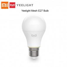 Светодиодная лампа LED Yeelight Smart LED Bulb 220V 6W E27 Mesh Version YLDP10YL