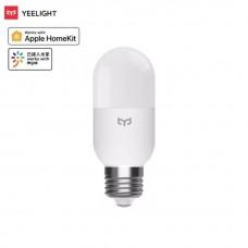 Умная лампочка Yeelight Smart Bulb M2 LED Mesh version YLDP26YL