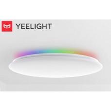 Потолочный смарт-светильник Yeelight Arwen Ceiling Light 450C (YLXD013-B)