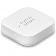 Датчик вибрации Aqara Viber Sensor T1 series Zigbee 3.0