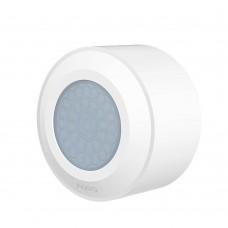 Умный датчик присутствия (движения) Aqara light level body sensor zigbee 3.0 Apple HomeKit A19MDS01