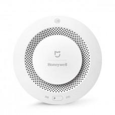 Датчик дыма Honeywell-MI Somke Detector JTYJ-GD-01LM/BW