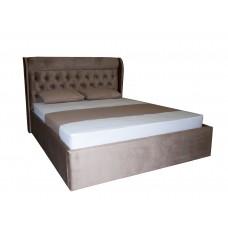 Кровать Тиффани с подъемным механизмом 120х190