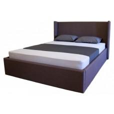 Кровать Келли с подъемным механизмом 80х190