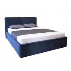 Кровать Бренда с подъемным механизмом 120х190
