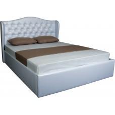 Кровать Грация с подъемным механизмом 120х190