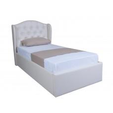 Кровать Грация с подъемным механизмом 80х190