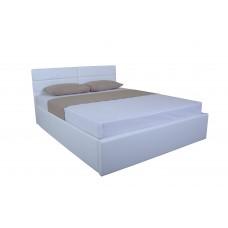 Кровать Джесика с подъемным механизмом 140х190