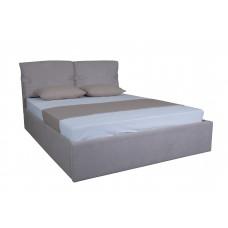 Кровать Мишель с подъемным механизмом 120х190