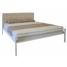 Кровать Бланка 02 120х190