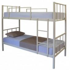 Кровать Грета Двухъярусная 80х190