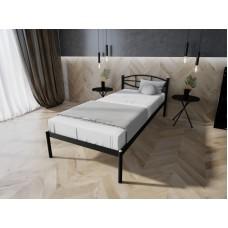 Кровать Лаура 80х190