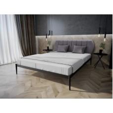 Кровать Бьянка 01 120х190