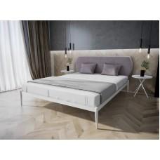 Кровать Бьянка 02 120х190
