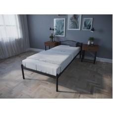 Кровать Лара 90х200