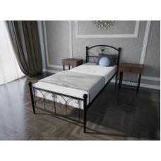 Кровать Патриция 90х190