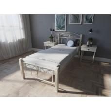 Кровать Элизабет 90х190