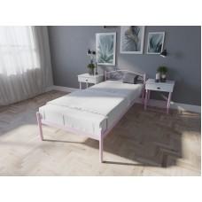 Кровать Элис 80х190