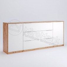 Комод Асти 2.0 м