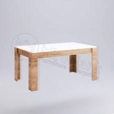 Стол столовый Асти 160х95