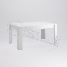 Стол столовый Терра 160х95