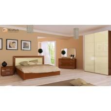 Спальня Белла Комплект 2