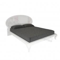 Кровать Imperia 160х200