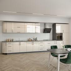 Кухня Модерн набор 5.0м