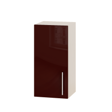 Модерн Верх В01-350
