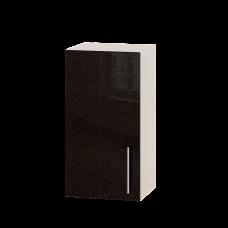 Модерн Верх В01-380