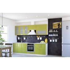 Кухня Модерн набор №2 - 2.6 м