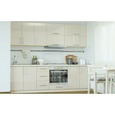 Кухня Модерн набор №4 - 2.6 м