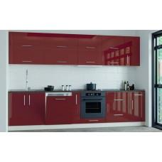 Кухня Модерн набор 3.2 м