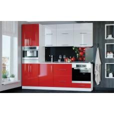 Кухня Модерн набор 2.4 м