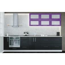 Кухня Модерн набор №2 3.2 м