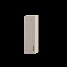 Оля Верх В01-200
