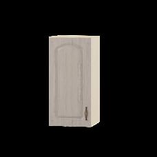 Оля Верх В01-350