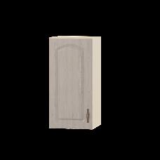 Оля Верх В01-360