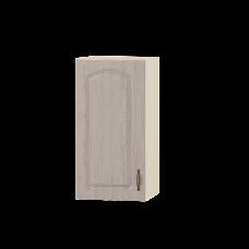 Оля Верх В01-370