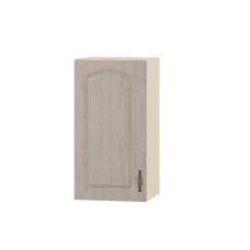 Оля Верх В01-380