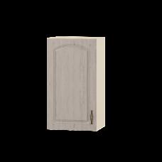 Оля Верх В01-400