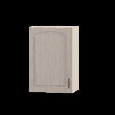 Оля Верх В01-500
