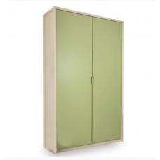 Шкаф Марго детский 116х60х214