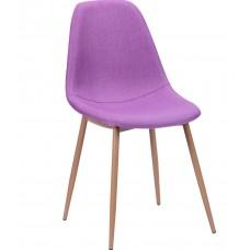 Лучия Стул Фиолетовый Omni Home