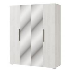 Шкаф 4Д Ромбо