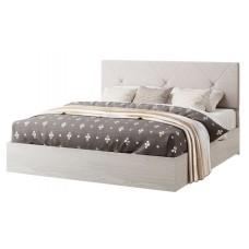 Кровать 2-Сп 1.6 Ромбо 160х200