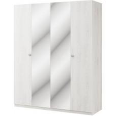 Шкаф 4Д Вивиан