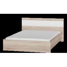 Кровать Соната 140х200