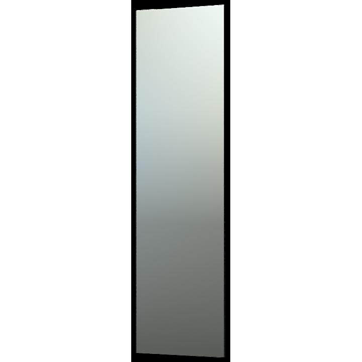 Зеркало для Бриз ШП 4,5